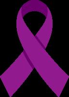 Domestic Assault Awareness