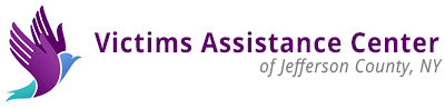 Victims Assistance Center of Jefferson County