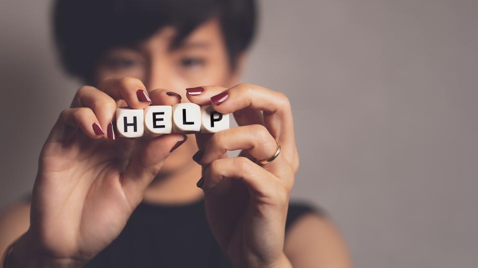 VAC Domestic Abuse Services