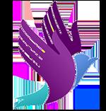 VACJC Logo